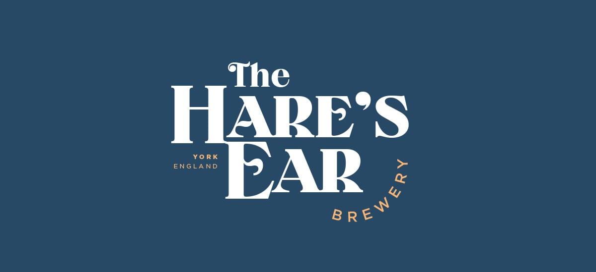 Branding para cervezas artesanales