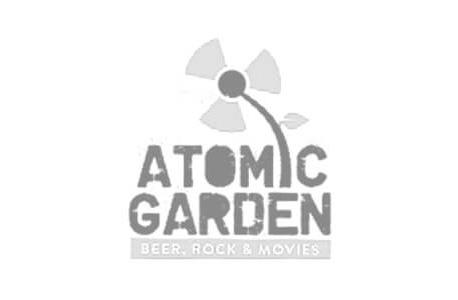 juan-verdera-bibiloni-partners-atomic