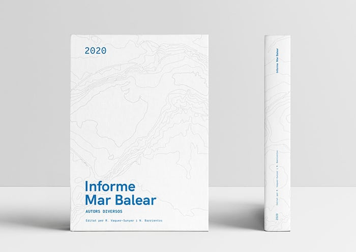 Informe Mar Balear