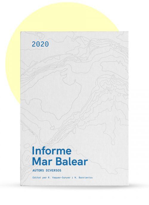Maquetacion catalogos Palma de Mallorca